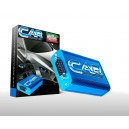 CarBooster CR Centralina aggiuntiva - Motori diesel